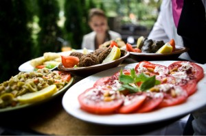 Corporate-Catering-Services